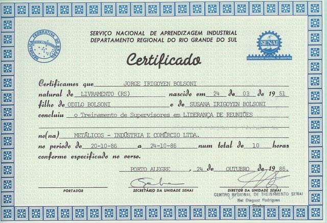certificados e diplomas 19861024_senai_gerdau_1 jpgcertificados e diplomas 19861024_senai_gerdau_1 jpg